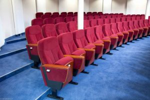 Druskininkai Egle Sanatory SeatingIMG_0368