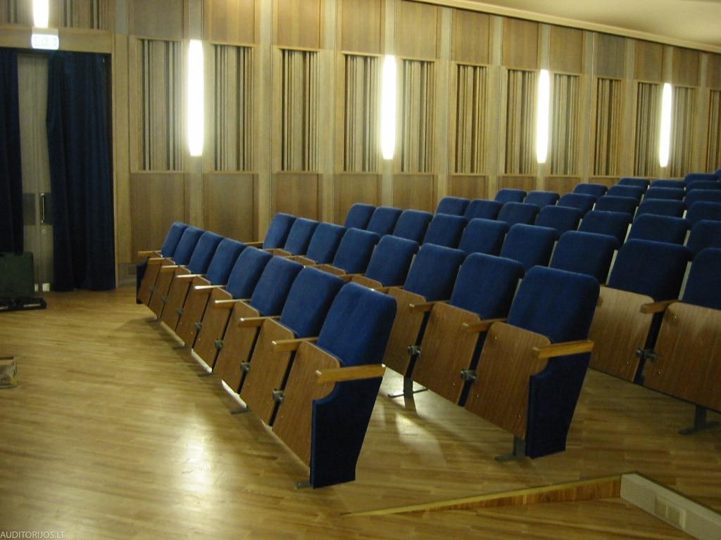 Jeglava Kulturos Centras LatviaIMG_7319