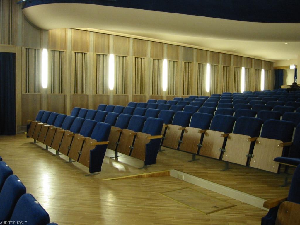 Jeglava Kulturos Centras LatviaIMG_7341