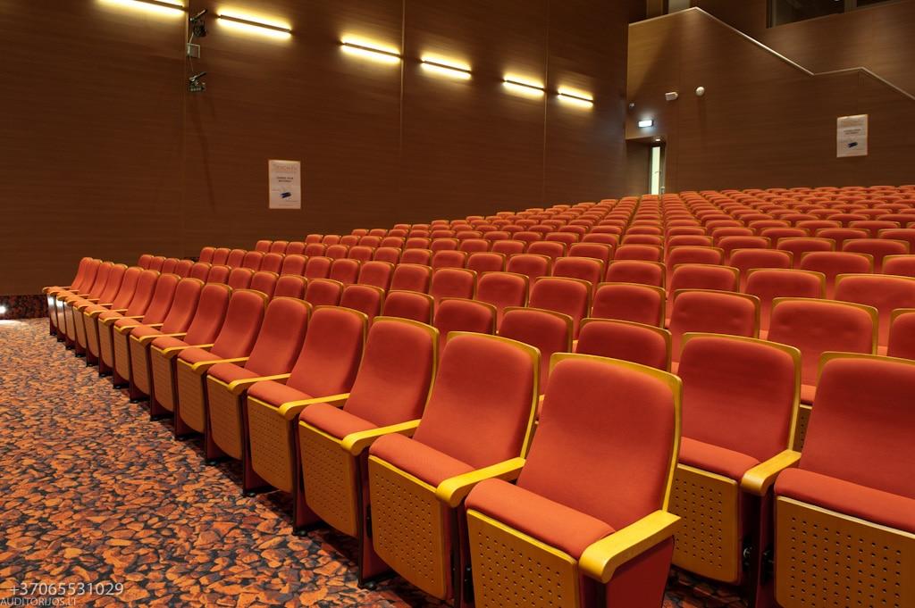 Latvia Jurmala hotel Lielupe Chairs DSC_0320