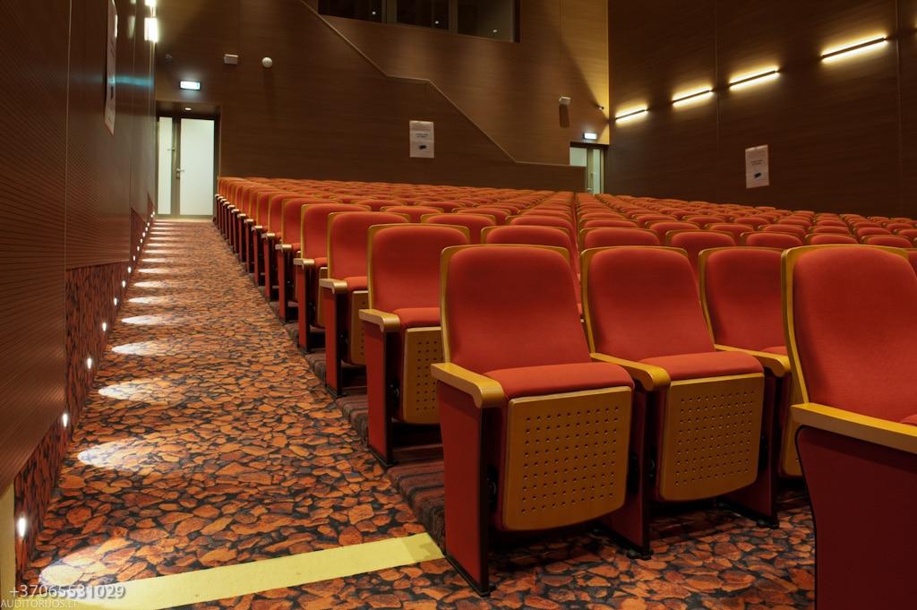 Latvia Jurmala hotel Lielupe Chairs DSC_0330