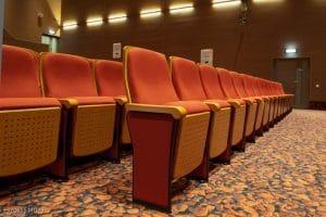 Latvia Jurmala hotel Lielupe Chairs DSC_0357