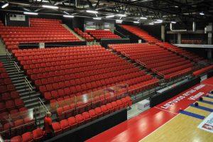 Lietuvos Rytas Arena Seating Vertika DSC_3317-2