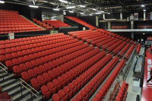 Lietuvos Rytas Arena Seating Vertika DSC_3318