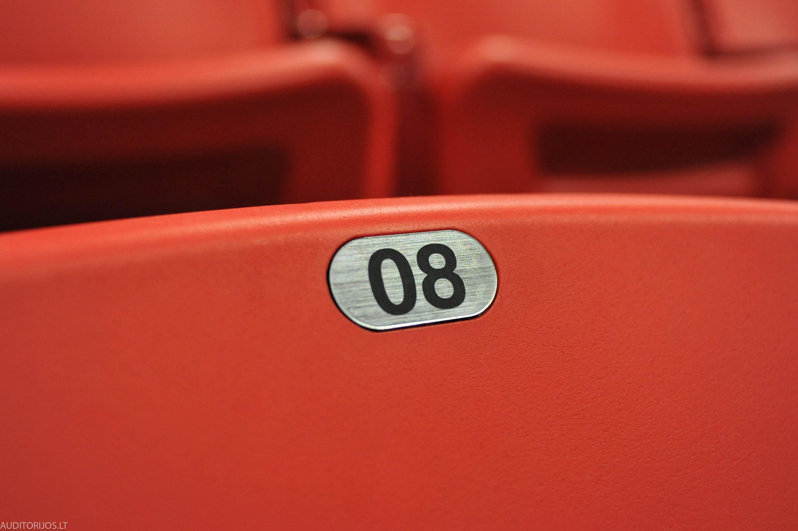 Lietuvos Rytas Arena Seating Vertika DSC_3327