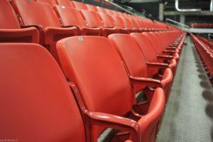 Lietuvos Rytas Arena Seating Vertika DSC_3370