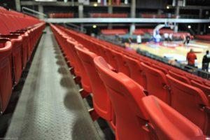 Lietuvos Rytas Arena Seating Vertika DSC_3371