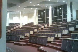 Mykolo Riomerio Universiteto Kedes 11102007(001)