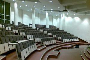 Mykolo Riomerio Universiteto Kedes 20070923002