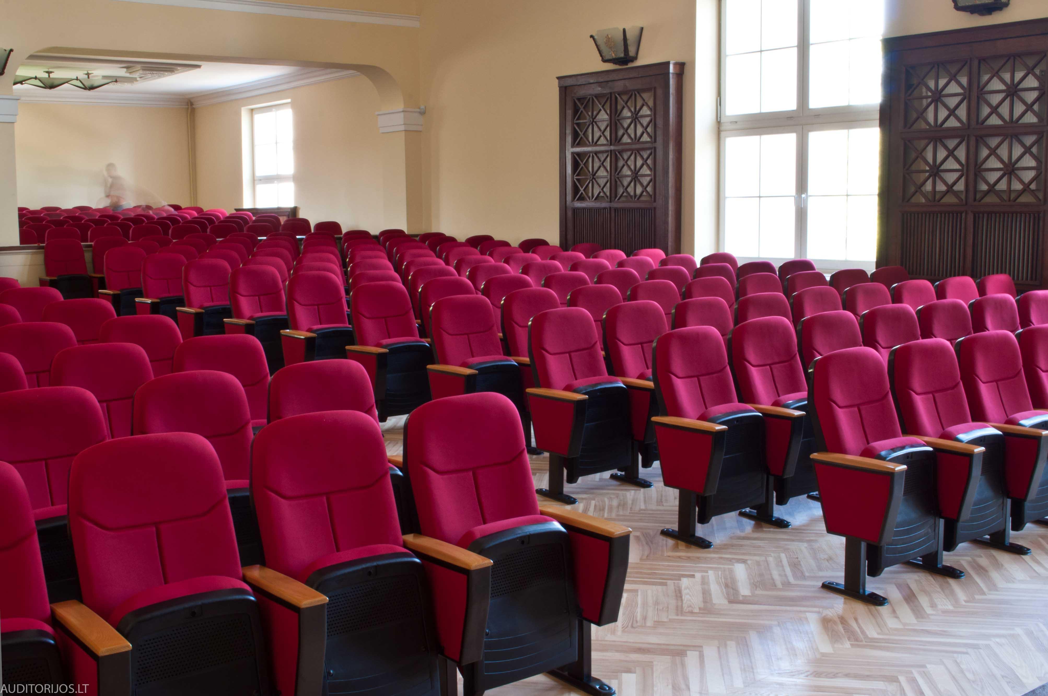 Naujoji Akmene KC Kedes - Chairs Vertika DSC_7078