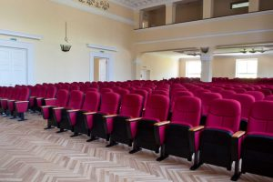 Naujoji Akmene KC Kedes - Chairs Vertika DSC_7086