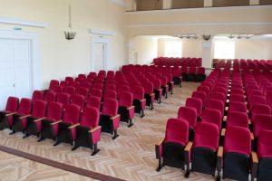 Naujoji Akmene KC Kedes - Chairs Vertika DSC_7097