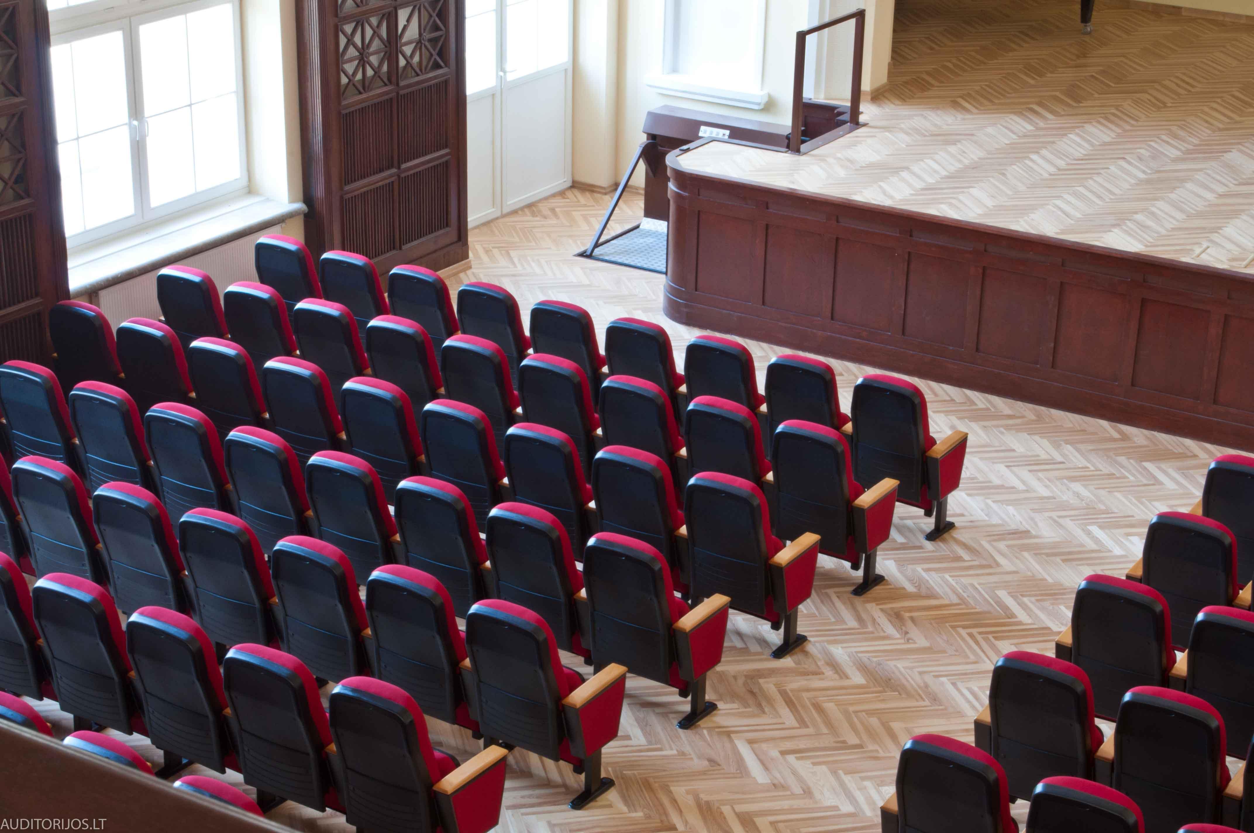 Naujoji Akmene KC Kedes - Chairs Vertika DSC_7111