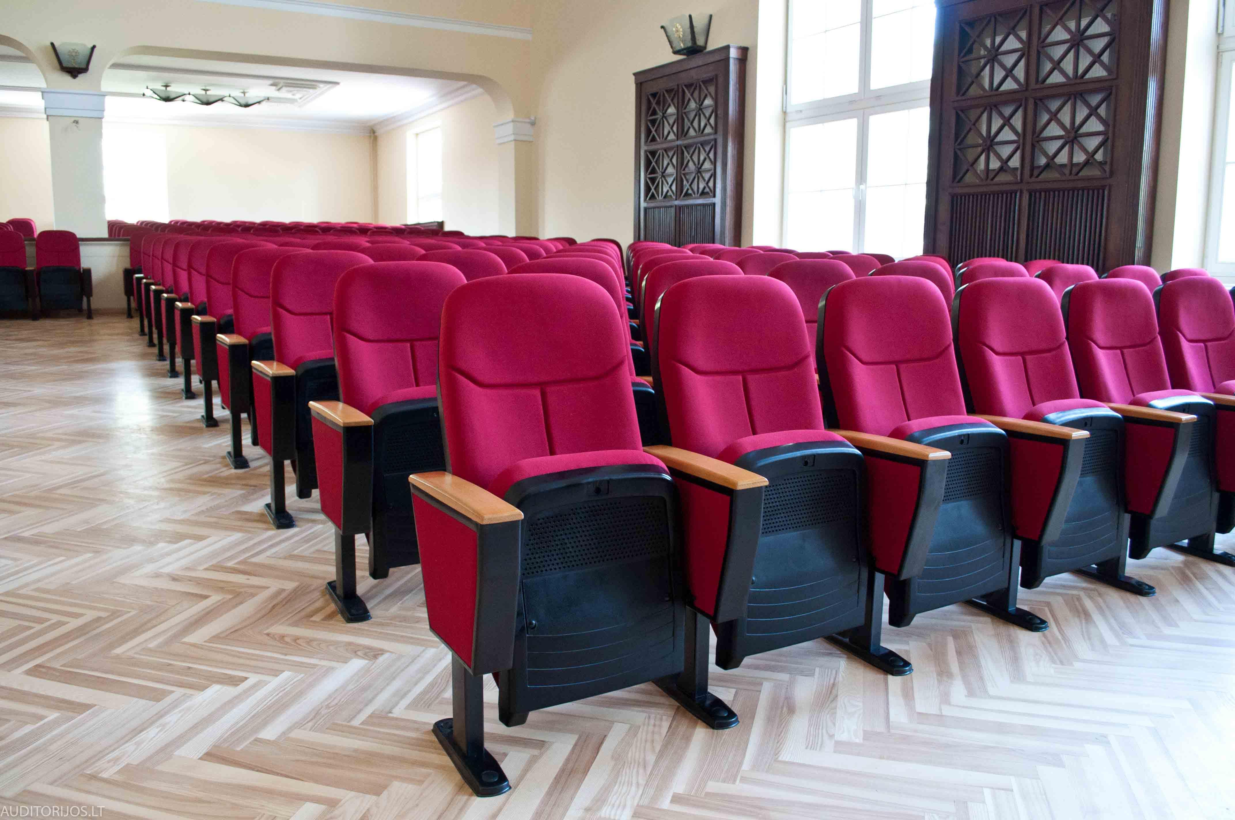 Naujoji Akmene KC Kedes - Chairs Vertika DSC_7115-2