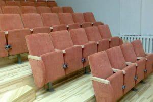 Palanga Music School Seating Atvaizd089