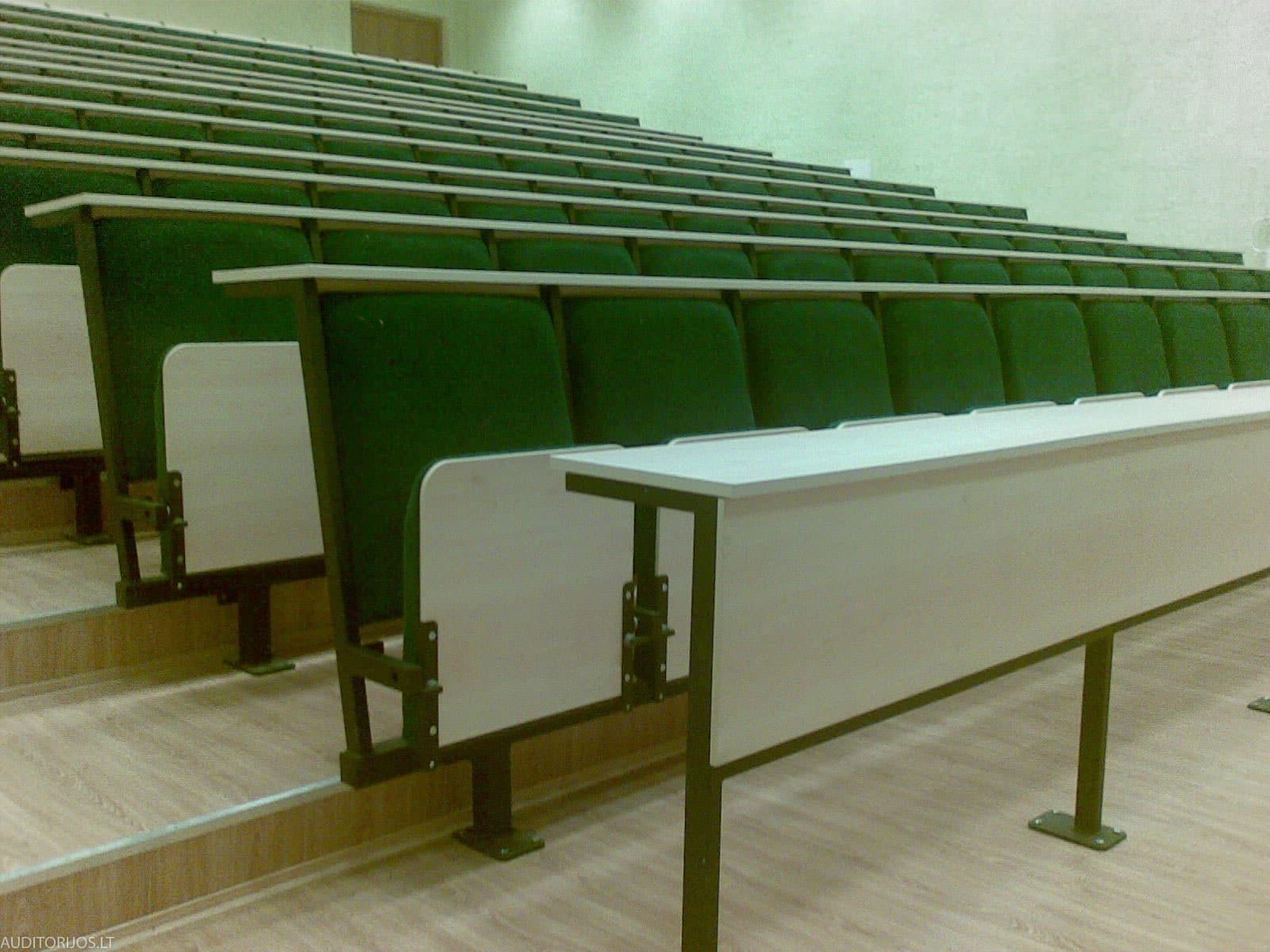 Vilniaus Gedimino Technikos Universitetas 20071004023