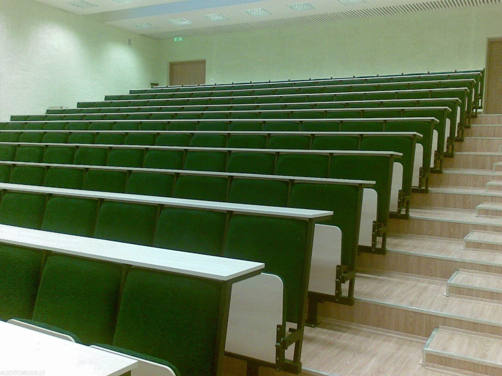 Vilniaus Gedimino Technikos Universitetas 20071004032