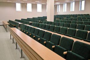 vilniaus teises ir verslo kolegijaDSCN1504