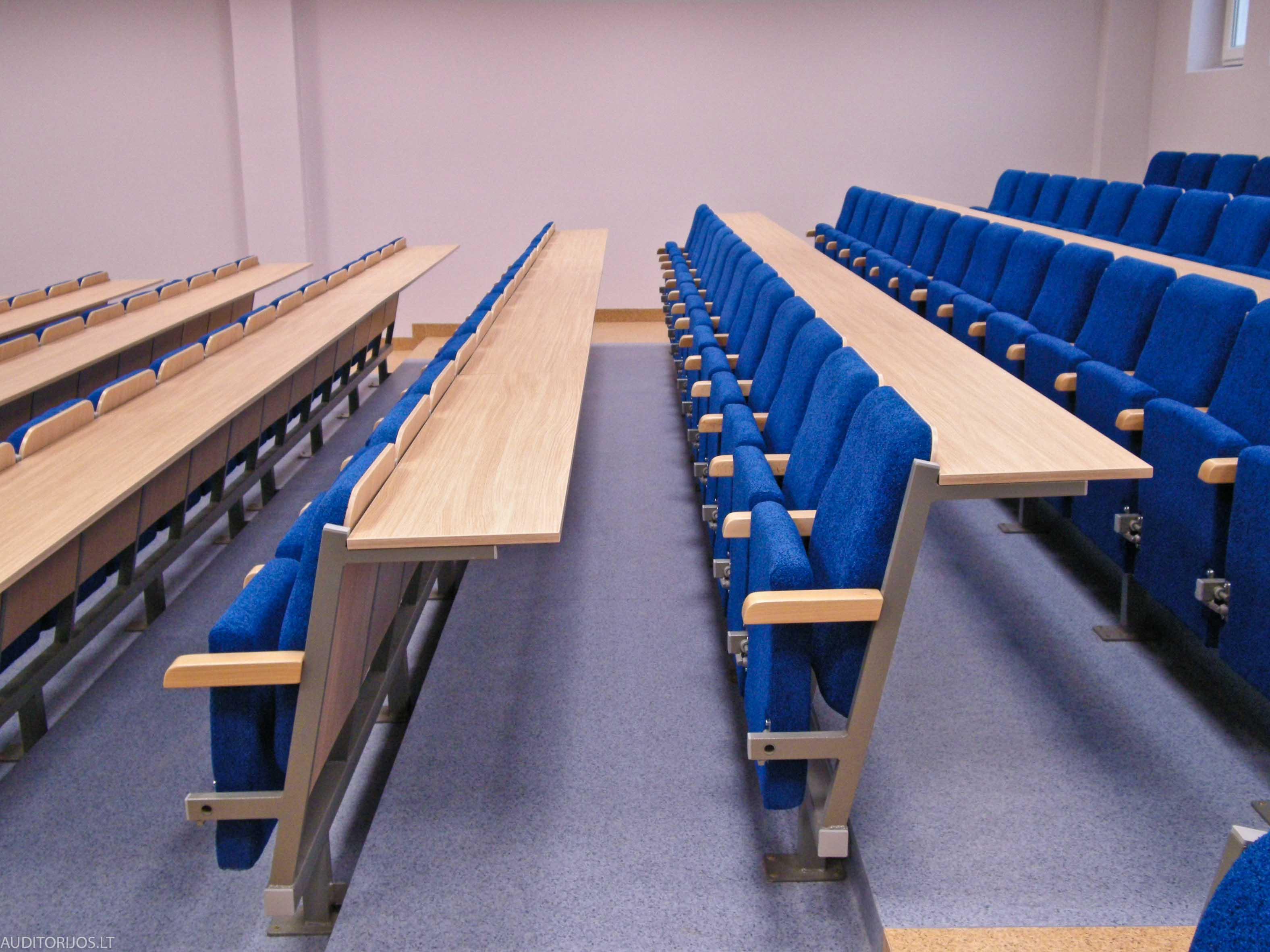 vilniaus teises ir verslo kolegijaDSCN1548